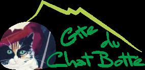 Gîte Digital Detox en Chartreuse | Le Chat Botté
